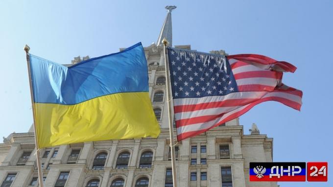 В США усомнились в необходимости продавать Javelin Украине