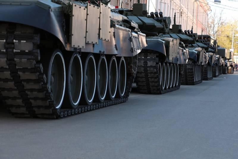 Военные расходы будут увеличиваться оружие