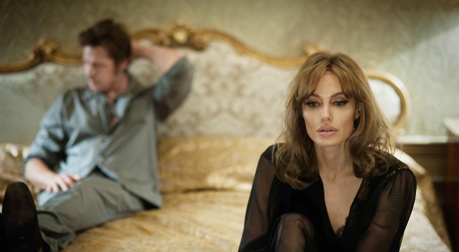 Кризис в отношениях: несколько важных советов от врача-сексолога