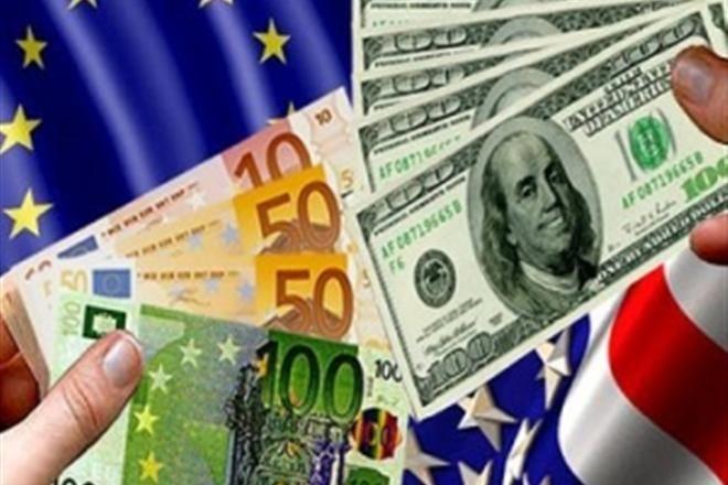 Почему доллар будет стоить 40 рублей