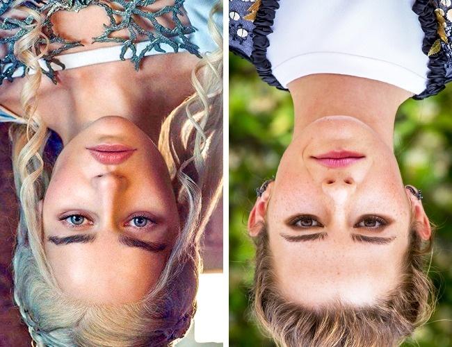 Короткий тест из 5 вопросов на возраст мозга и остроту ума