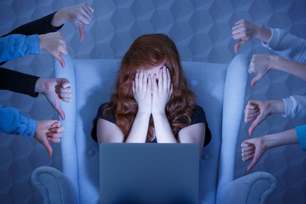 """Соцсеть """"ВКонтакте"""" отключил…"""