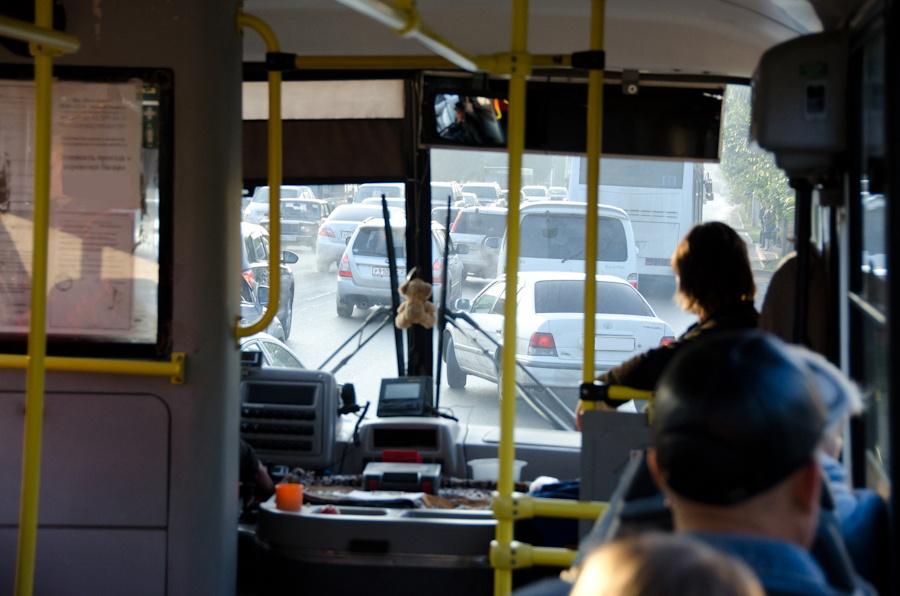 obladali-v-avtobuse