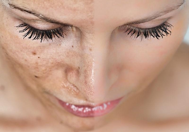 10 средств для кожи, которые…