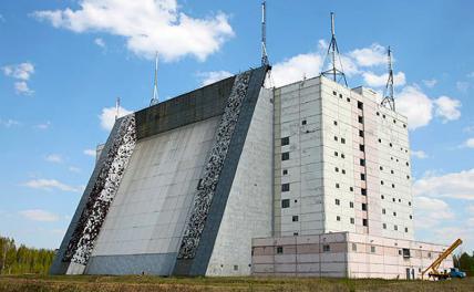Базовый вопрос: Что будет с российскими военными объектами в Белоруссии геополитика