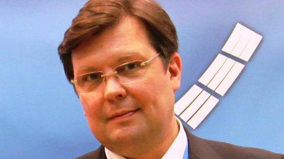 Политолог Алексей Мартынов — о том, что стоит за решением CAS не допускать российских паралимпийцев к Играм в Рио