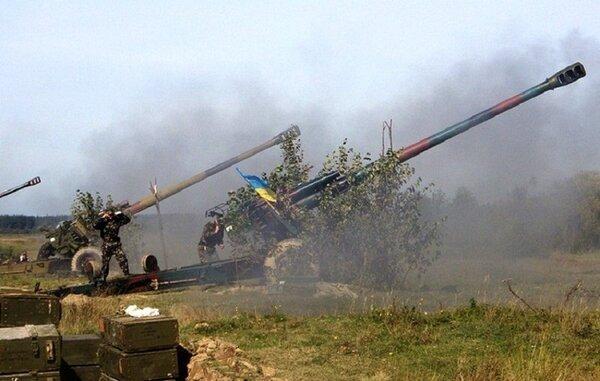 Стрелков сообщил, что ВСУ пытаются окружить один из городов ДНР новости,события