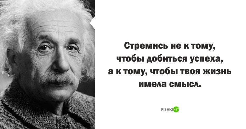 Альберт Эйнштейн высказывания, звезды, знаменитости, известные люди, интересно, мудрость, подборка, цитаты