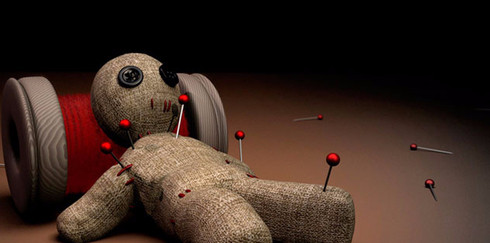 Вы удивитесь! 9 типов боли, которые связаны с нервами, а не болезнями