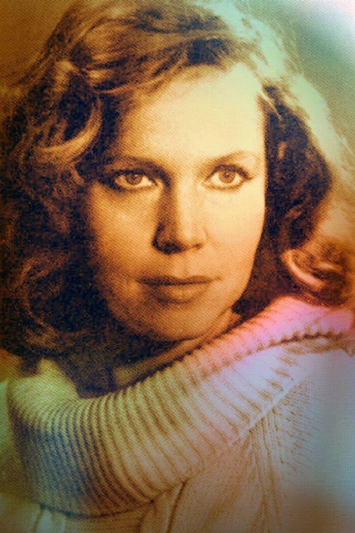 Изольда Жукова, первая жена Высоцкого Бард, Владимир Высоцкий, актер, знаменитости, интересно, певец, фото