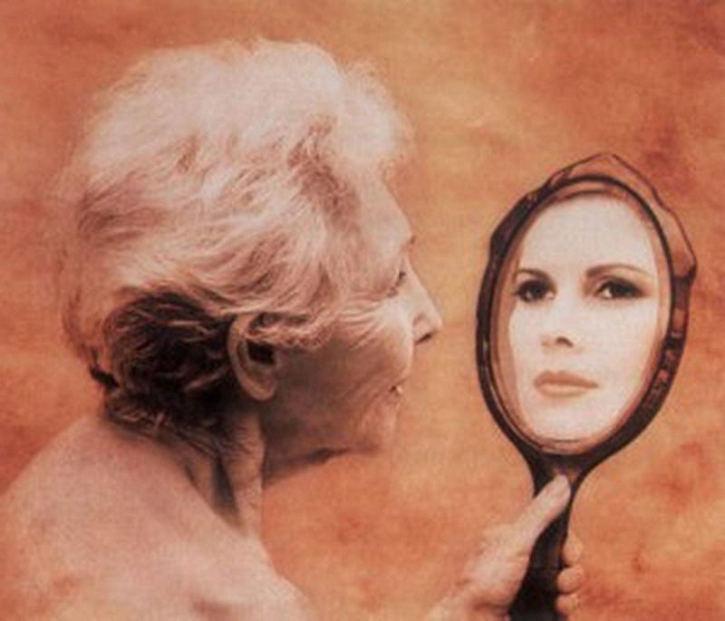 Возраст — всего лишь цифра! Десять самых красивых женщин 65+, которыми восхищается весь мир