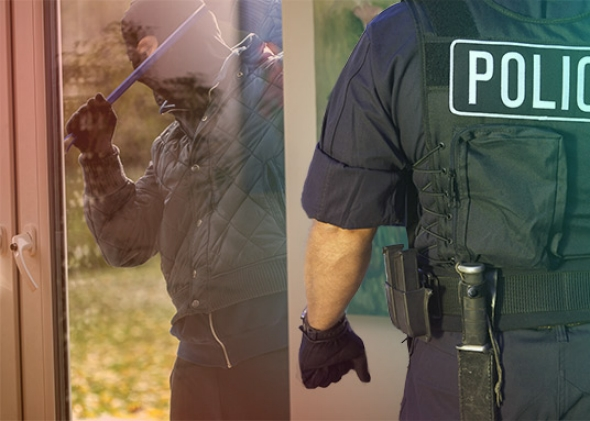 «Криминальное чтиво» или несколько очень странных преступлений последних лет, которые и нарочно не придумаешь