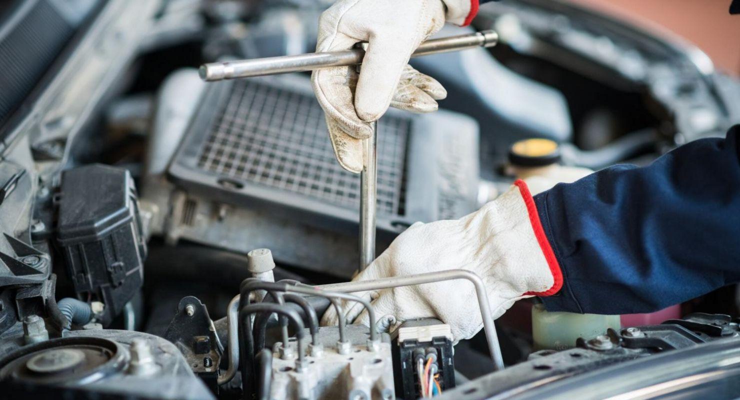 Почему современные автомобили требуют ремонта чаще Автомобили
