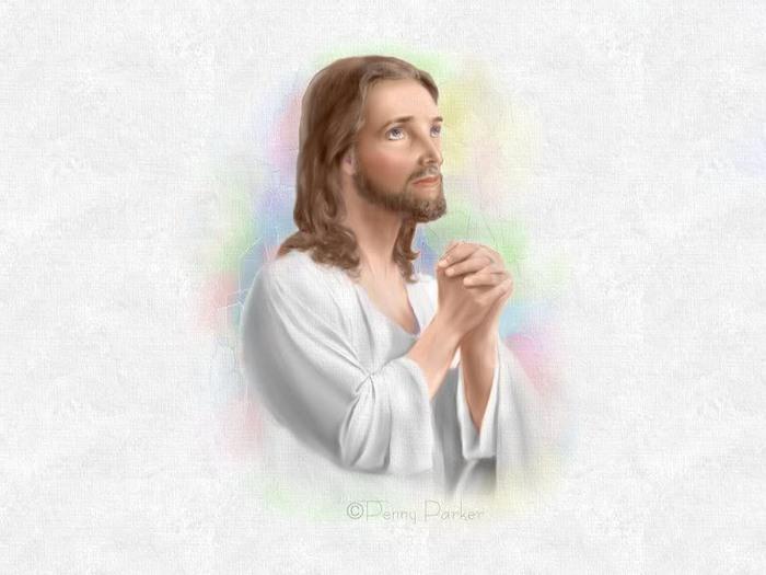 Молитва которая помогает от зла