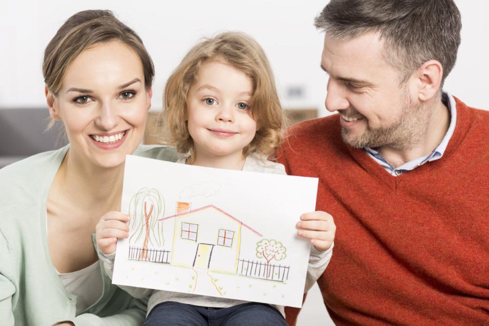 жилищная субсидия молодой семье