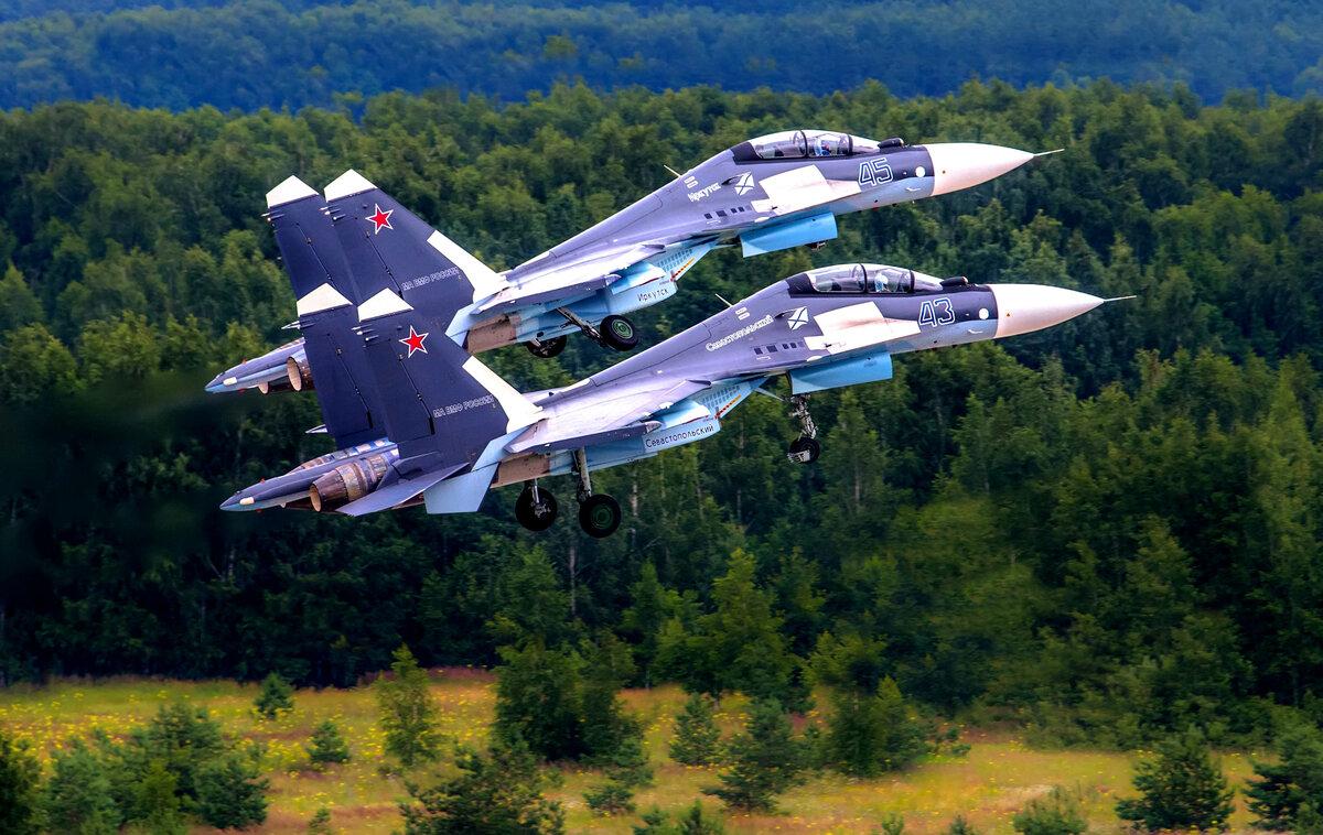 Чем закончилась новая попытка США провести авиа-разведку в Крыму новости,события