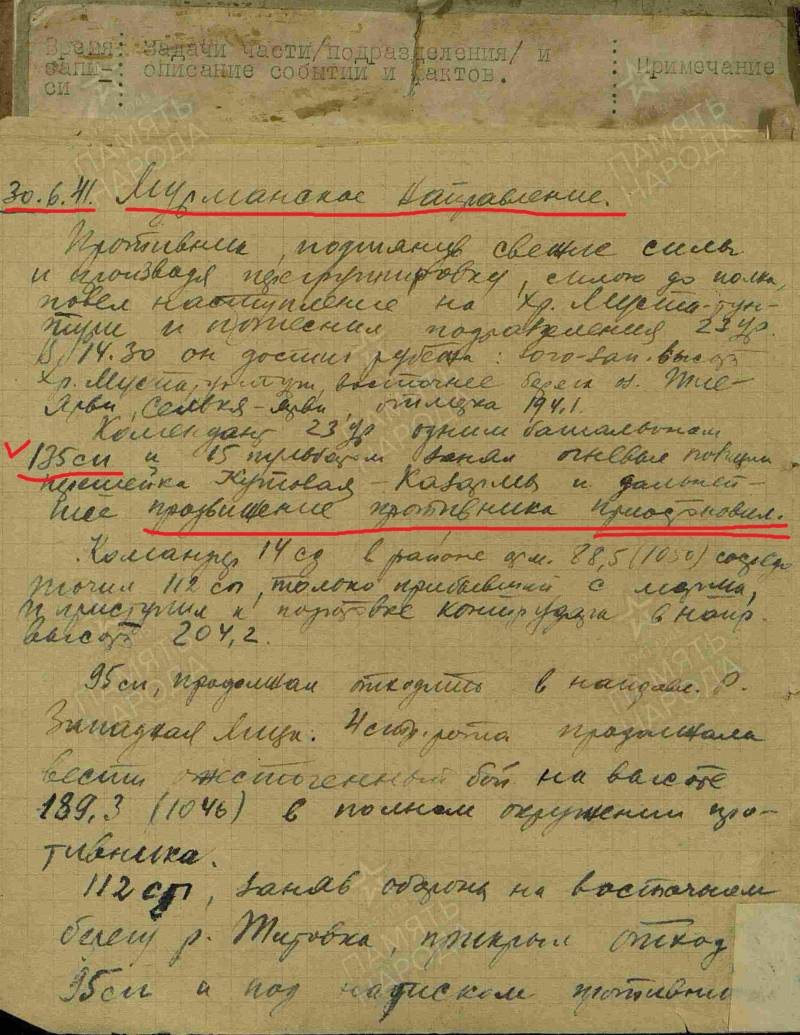Казнь на камеру по-немецки: непокорённые герои Отечественной история