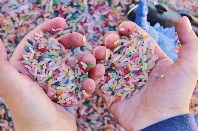 Игры из подручных материалов. Чем и как с пользой занять ребёнка
