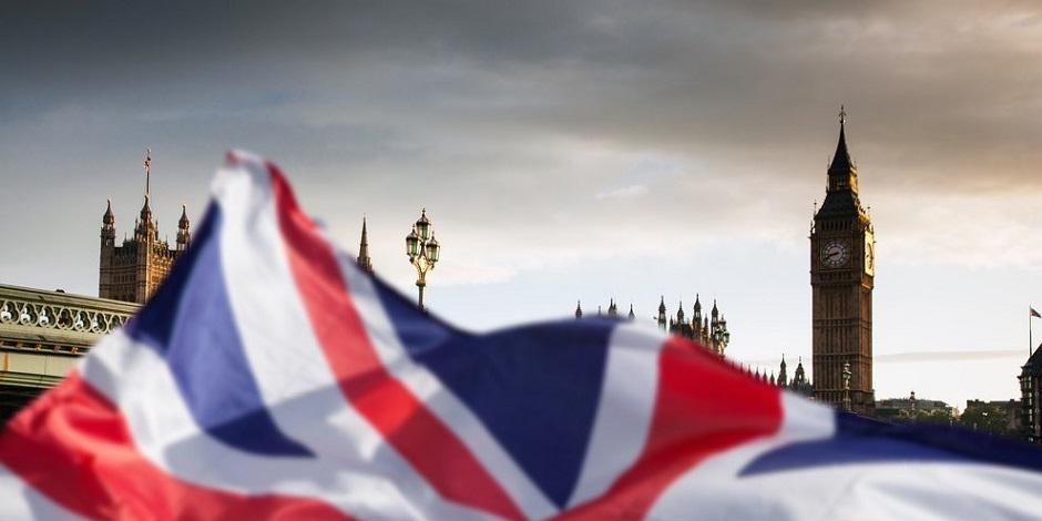 Российские олигархи в Британ…