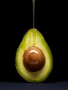 Косточка авокадо — сплошная польза авокадо,здоровье,косточка авокадо,питание,польза авокадо