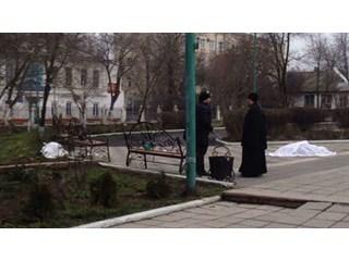 Для нападения на православных в Кизляре разбудили «спящего» исламиста