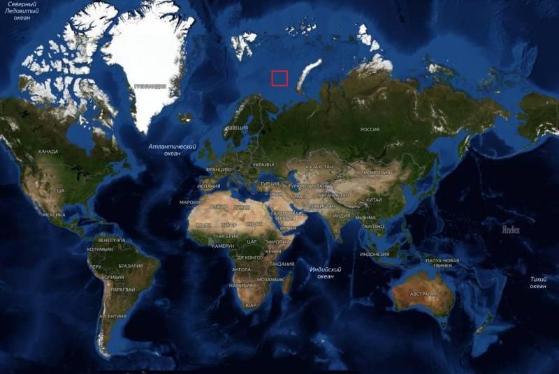 Зенитно-ракетные комплексы на подводных лодках: неизбежная эволюция подплава оружие