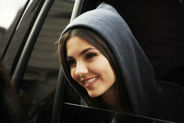 Просто красота девушки, красота, фото