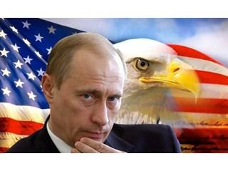 Почему Россия не отвечает За…