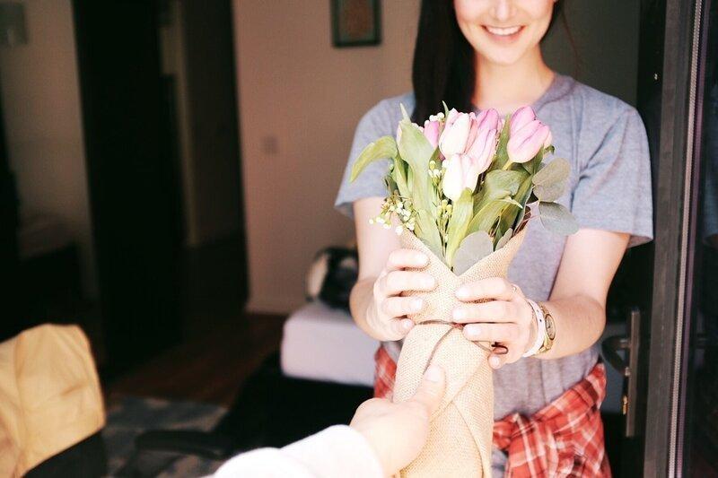 Наталья, домохозяйка 14 февраля, 23 февраля, 8 марта, женщины, идея, мужчины, подарок, советы