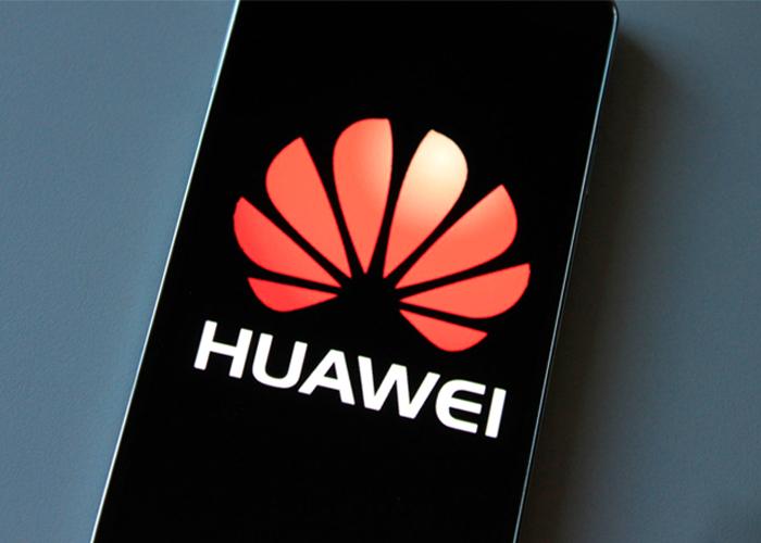 В сети появилось насколько абсолютно разных концептов Huawei P30