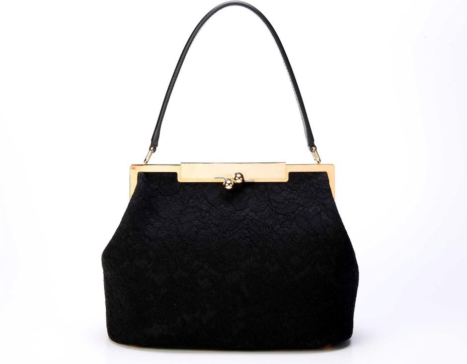 10 незаменимых сумок которые должны быть у каждой модницы