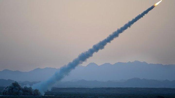 «Москва уже делала это раньше»: Генсек НАТО предложил способ «спасения» ДРСМД
