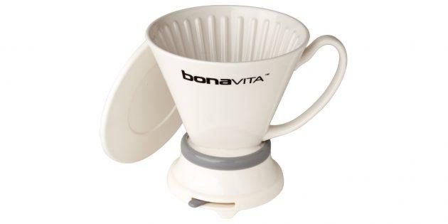 От эспрессо до колд брю: шпаргалка по кофейным напиткам