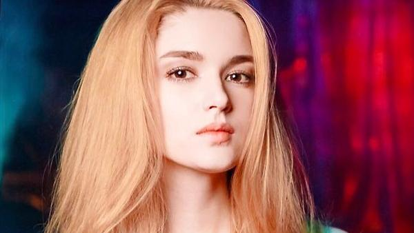 Западные СМИ: «Самая красивая волейболистка мира живет в России»