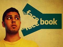 К чему приведет «фейсбукизация» Интернета?