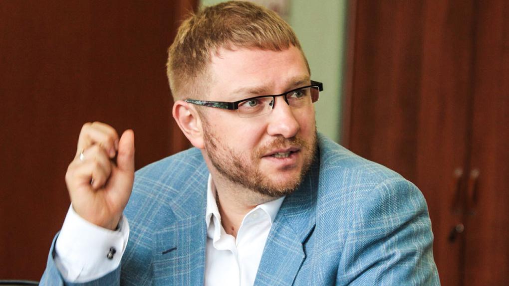 Александр Малькевич назвал марионеткой террористов главу ПНС Файеза Сарраджа