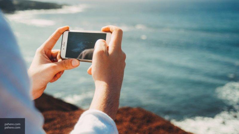 Мобильное приложение сможет определить шизофрению по лицу и голосу