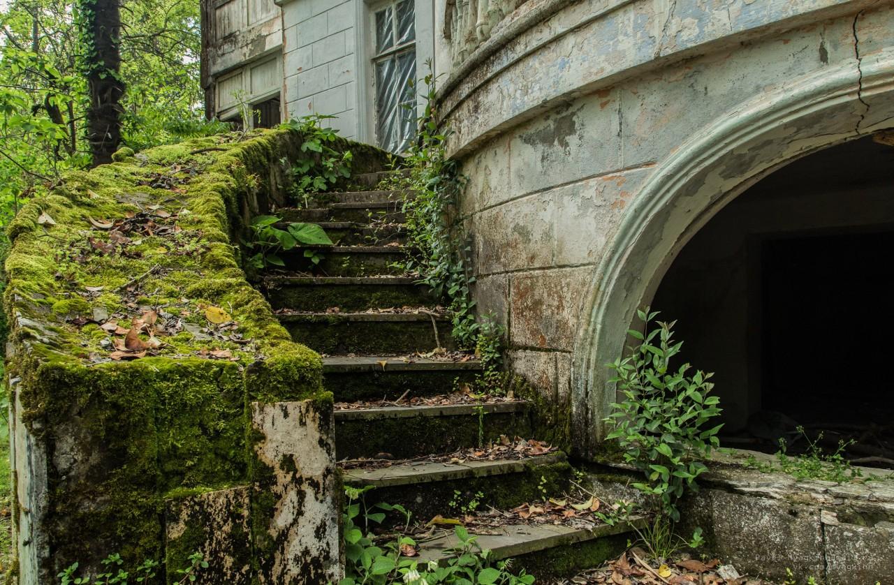 фотографий мест самые мистические места россии фото с описанием испеклось оставляем