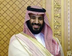 Обвиненные в коррупции саудо…