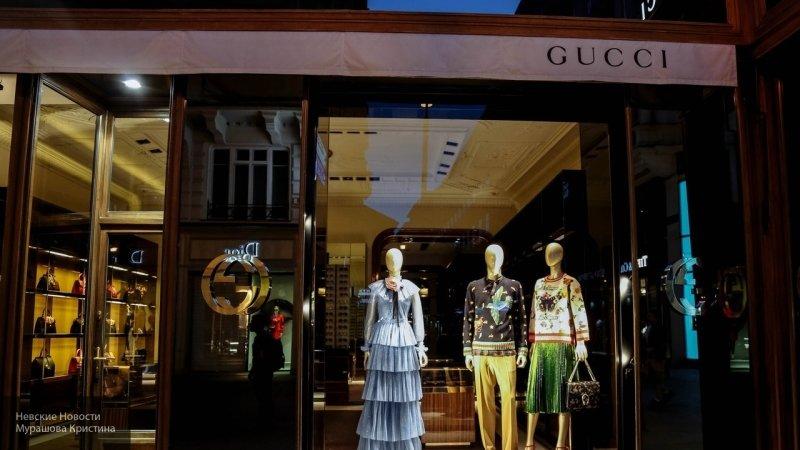 Дисциплинарная комиссия оценит действия модного батюшки, который любит вещи от Gucci