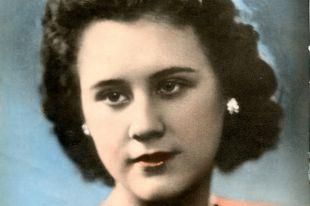 40 лет в цирке. Элизабет Тэйлор СССР продает последние вещи на барахолке