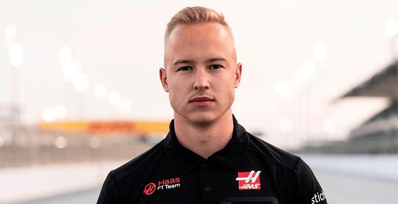Гонщика «Формулы-1» обвинили…