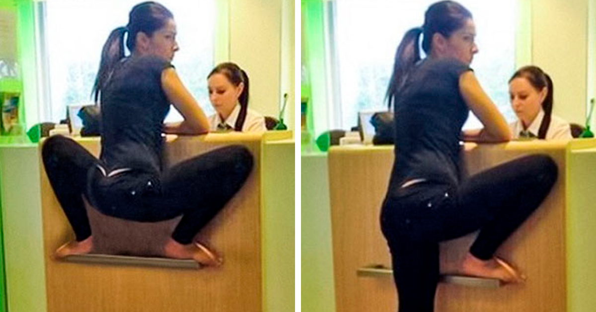 35 Photos That Went Viral But Are Actually Fake