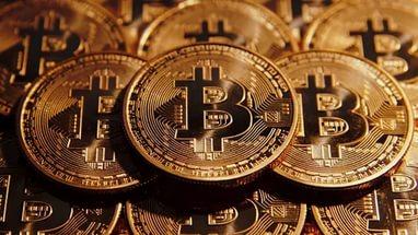 Криптовалюта-инструмент ограбления «лохов» от спецслужб США