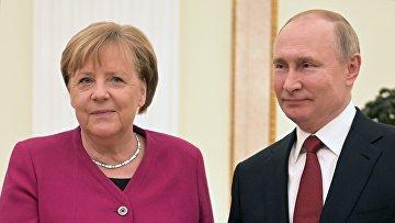 Путин выводит суда в Балтийском море на позиции: одно ушло, три новых появились