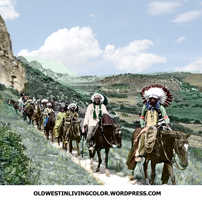 indianchiefs_edited-1.jpg