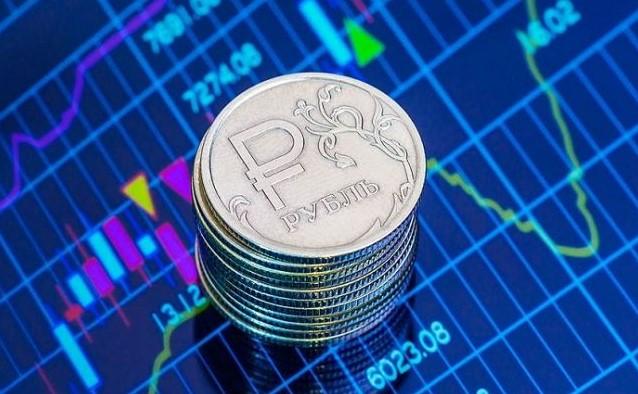 Экономика России вышла из коронавирусного кризиса в хорошей форме