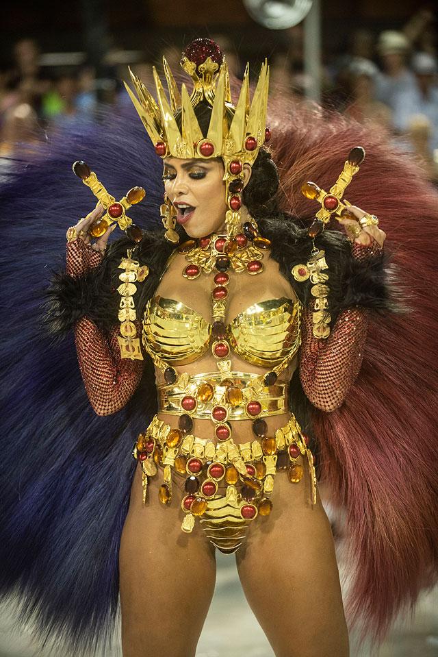 Карнавал в Рио 2019 года (5).jpg