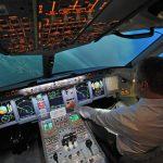 «Аэрофлот» опроверг новость о пьяном пилоте, который не смог улететь в Москву из Казани