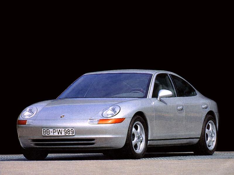 10 редких Porsche авто,автомобиль,автоновости